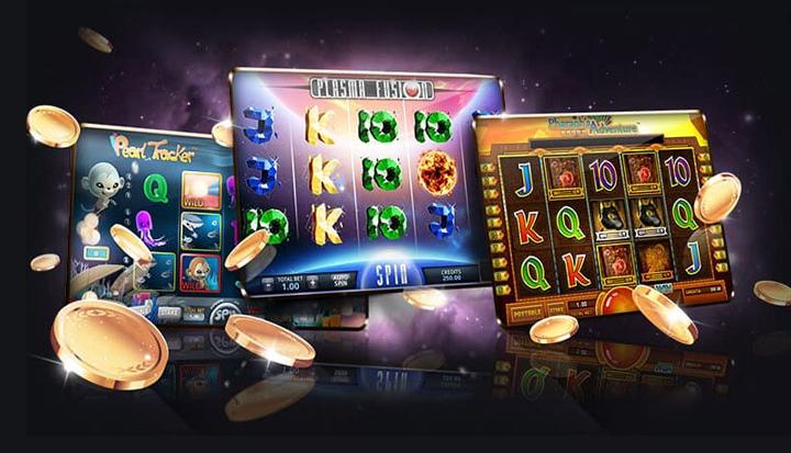 Tips Mengatur Modal Slot Online dengan Bijak